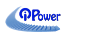 iPower Support